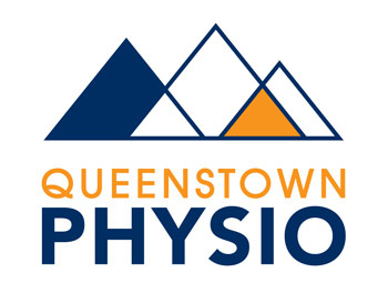 Queenstown Physiotherapy