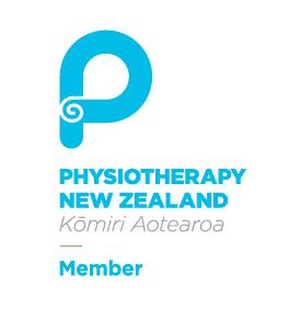 physiotherapynewzealand