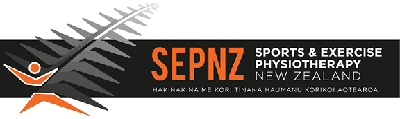 Sports and Exercise Physiotherapy New Zealand